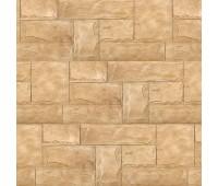 Фасадная панель (гранит) Альта-Профиль 1160х450х20мм