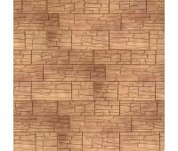 Фасадная панель (Каньон) Альта-Профиль 1160х450х20мм