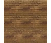 Фасадная панель (кирпич антик) Альта-Профиль 1165х447х20мм
