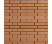 Фасадная панель (кирпич клинкерный) Альта-Профиль 1220х440мм