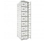 Крепежная основа Альта-Декор 1036х243x20мм