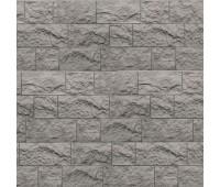 Панель Docke-R Fels 1050x450мм