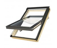 Мансардное окно Fakro FTP-V U3 PROFI