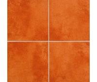 Напольная плитка Stroeher Euramic Cadra 8030 плитка 294х294х8мм