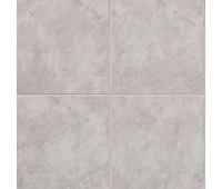 Напольная плитка Stroeher Euramic Cavar 8030 плитка 294х294х8мм