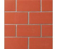 Напольная плитка Stroeher Euramic Classics 1610 плитка 240х240х10мм