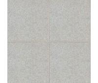 Напольная плитка Stroeher Euramic Multi 8080 плитка 240х240х8мм