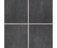 Напольная плитка Stroeher Euramic Organic 8030 плитка 294х294х8мм