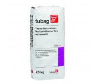 TNH-flex Трассовый раствор-шлам для повышения адгезии природного камня Quick-mix (72604), 25кг