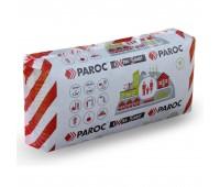 Плита из минеральной ваты Paroc eXtra Smart 100 1200x600мм 0.36м3/уп
